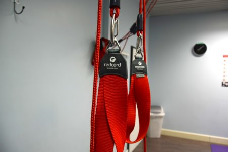 red-cord
